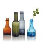 Wirkkala_anniversary_2015_bottle_group