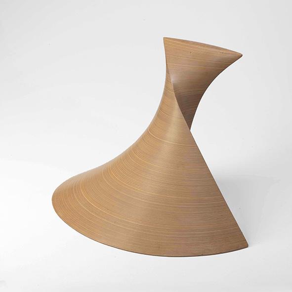 © EMMA - Espoon Modernin Taiteen Museo